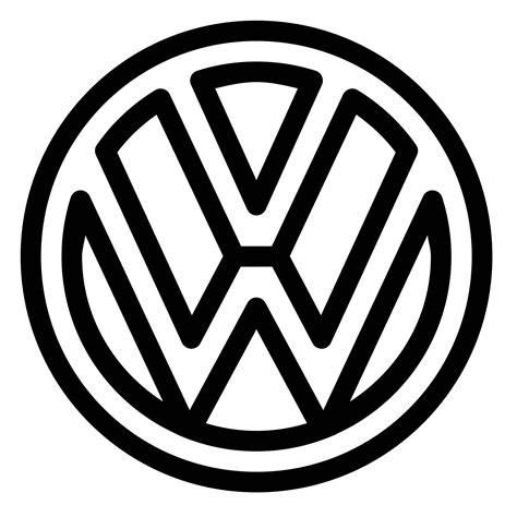volkswagen logo 2017 png volkswagen logos vector 12 000 vector logos
