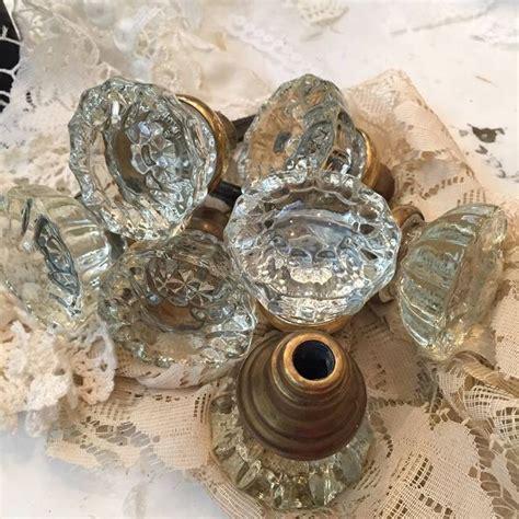 Door Knob Crafts by Door Knobs Crafts