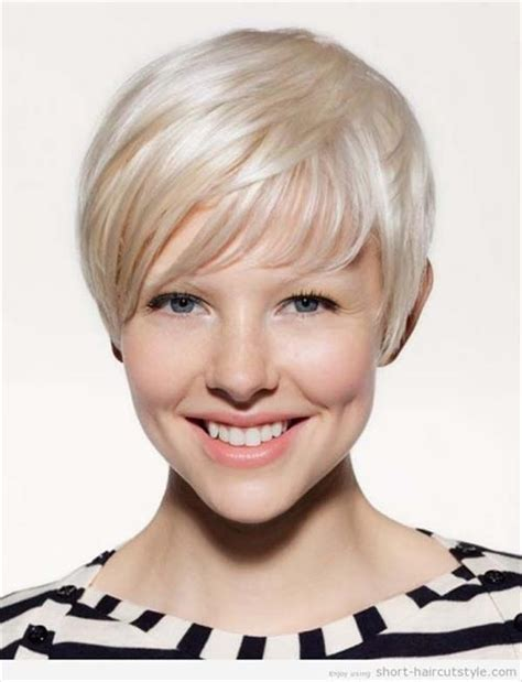 short hair models 2014 super short hairstyles 2014 for girls and women