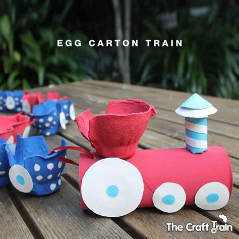 craft projects with egg cartons egg the craft