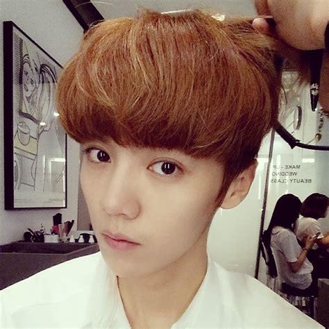 exo instagram luhan 140702 instagram update yo exo m photo 37280850
