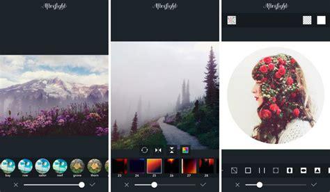 imagenes sorprendentes instagram app para instagram mejorar la comunicaci 243 n