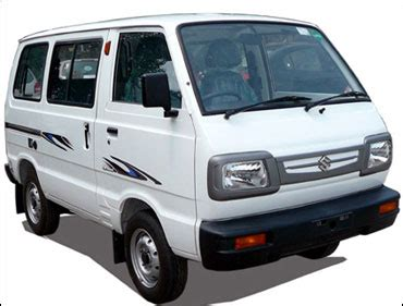 maruti omni diesel price in india the top selling cars in india rediff business