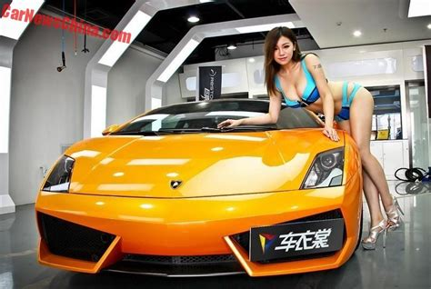 girly cars 2016 china car archives page 3 of 19 carnewschina com