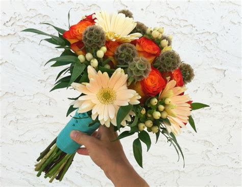 cactus flower scottsdale az wedding florist