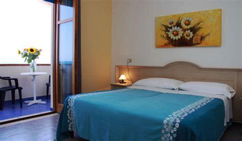 hotel il gabbiano terme vigliatore hotel il gabbiano terme vigliatore italien