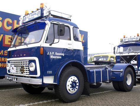volvo f86 t engine picture 10 reviews news