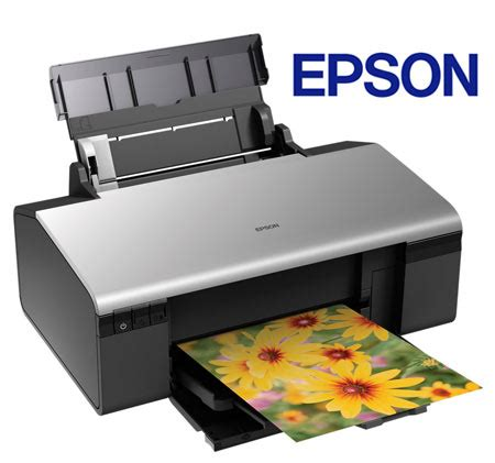 Indonesia Free Printer Resetter R290 | epson r290 printer blink reset computer knowledge share