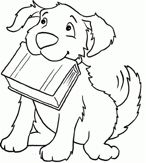 the top 50 coloring pages an colouring book the best of squidoodle the 50 most popular coloring designs from 2015 2017 books coloring pages fluffy dogs coloring home