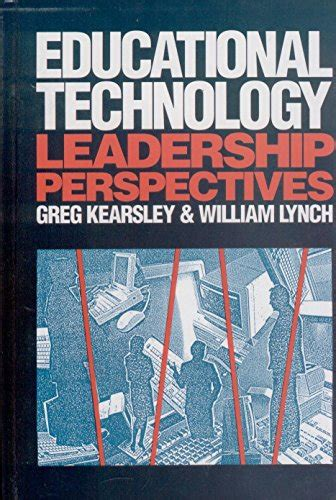 the educational technology guide 2018 books biography of author greg kearsley booking appearances