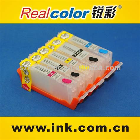 Tinta Untuk Printer Canon cartridge tinta isi ulang untuk canon ip7270 printer