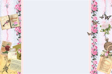 500 layout blog not found pretty pink wallpaper blog wallpapersafari