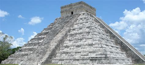 imagenes de paisajes aztecas amena viajes y turismo online 187 grupal aztecas y mayas
