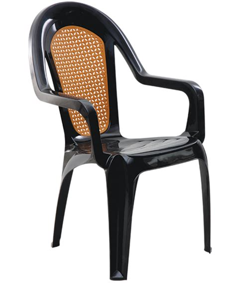 Bucket Chair Royal Chair Rfl