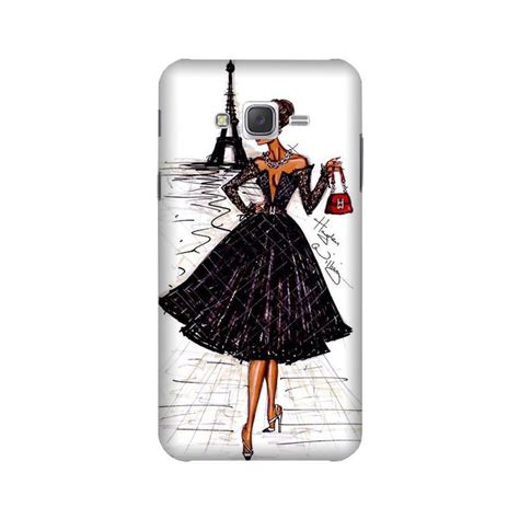 Elegan Casefor Samsung Galaxy J5high Quality styleo high quality designer and covers for samsung galaxy j5 printed back covers