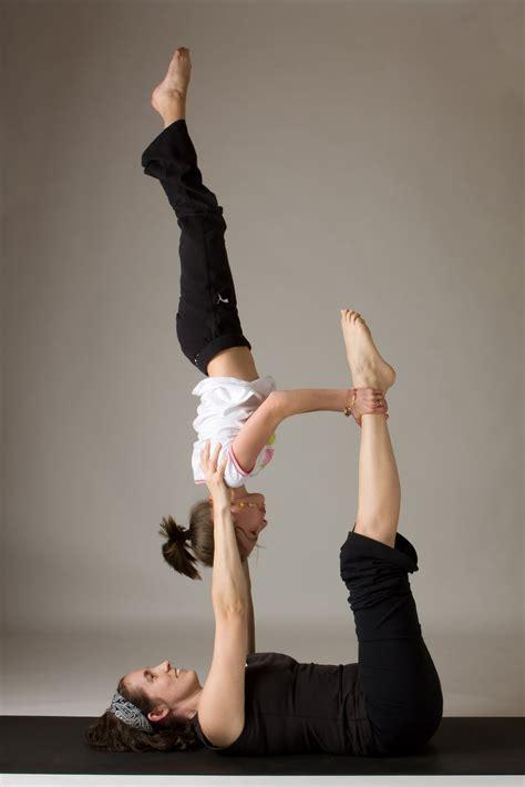 acro yoga tutorial beginner the gallery for gt partner yoga poses beginners