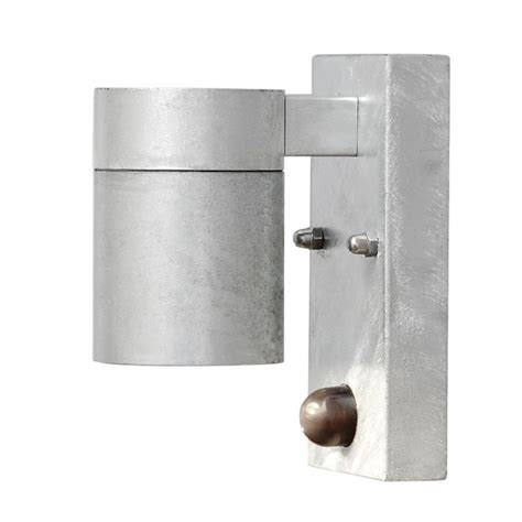 Front Door Light With Motion Sensor 78 Best Images About Light Fittings On Outdoor Wall Lantern Polished Chrome And
