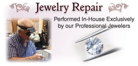 l repair portland or jewelry repair downtown portland style guru fashion