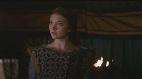 Natalie Dormer Thrones Thrones Hbo Margaery Tyrell Natalie Dormer Wallpaper