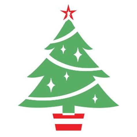 google images xmas tree christmas tree clipart google search library clipart