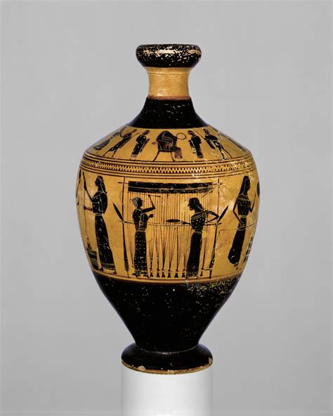 Ancient Greece Vase Painting by Vase Paintings Vases Sale
