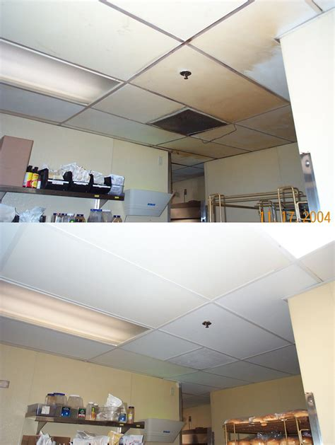 How Much To Plaster Ceiling by How Much Cost To Plaster A Ceiling Autos Weblog