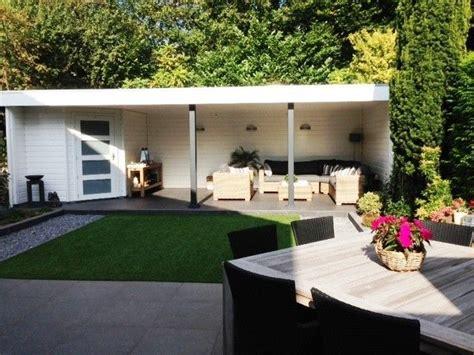 veranda 6 meter breed 44 best tuinhuizen met overkapping tuinhuis met veranda