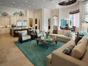 property brothers living rooms pin by erica obregon on new living room possibilities