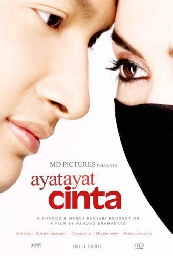 download film ayat ayat cinta blueray ayat ayat cinta