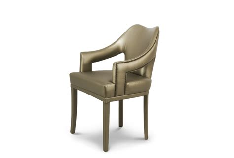 top 10 dining chairs top 10 dining room furniture design trends modern chairs