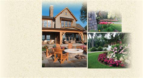 home design services inc landscape design holland mi outdoor goods