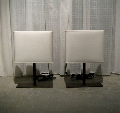 ladari foscarini outlet vendita lade e illuminazione vendita lade e