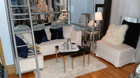 best ways of implementing various studio apartment responses from tips tipsfromtia com