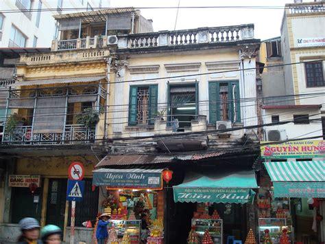 tattoo shop old quarter hanoi file shops in old quarter hanoi jpg