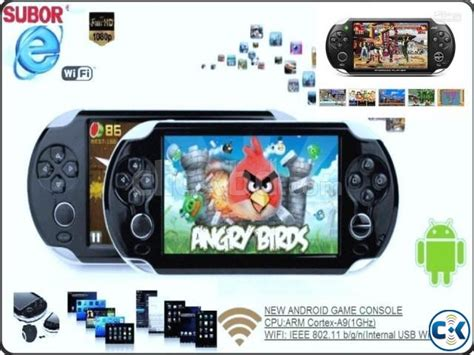 new android games full version psp android game full touch with wi fi new clickbd