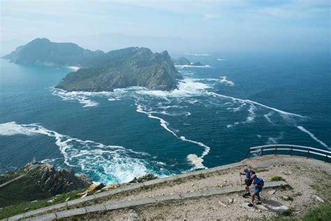 Camino De Santiago Portugal by Camino De Santiago Walking Hiking Tours Portugal Spain