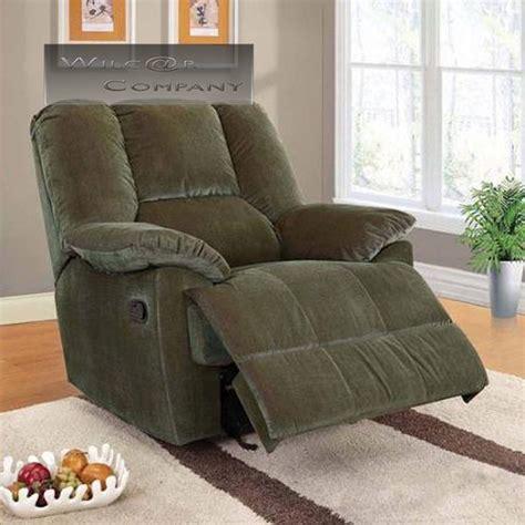 lazy boy glider recliner new beige corduroy glider recliner lazy chair reclining