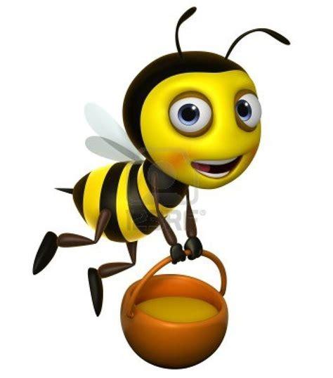 honey bee clip honey clipart honeybee pencil and in color honey clipart