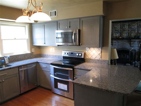 kitchen cabinet refacers kitchen magic refacers inc in gambrills md 410 923 5