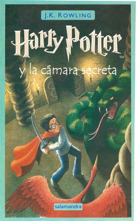 libro harry potter y la an imperfect world harry potter y la c 225 mara secreta j k rowling