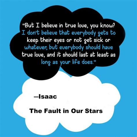 the fault in our quotes 12 beautiful the fault in our quotes that will