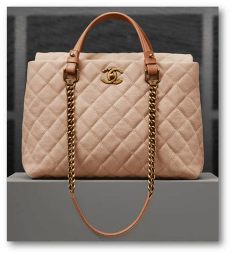 Channel Bag chanel 2013 bags