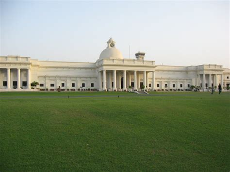 Iit Design Mba by Indian Institute Of Technology Iit Roorkee Contact