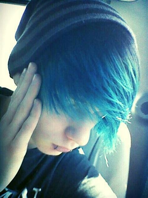 emo culture hairstyles 17 best images about me and my life on pinterest scene