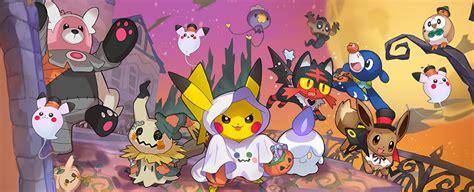 Pumpkin Carving by Halloween Pokemon Com