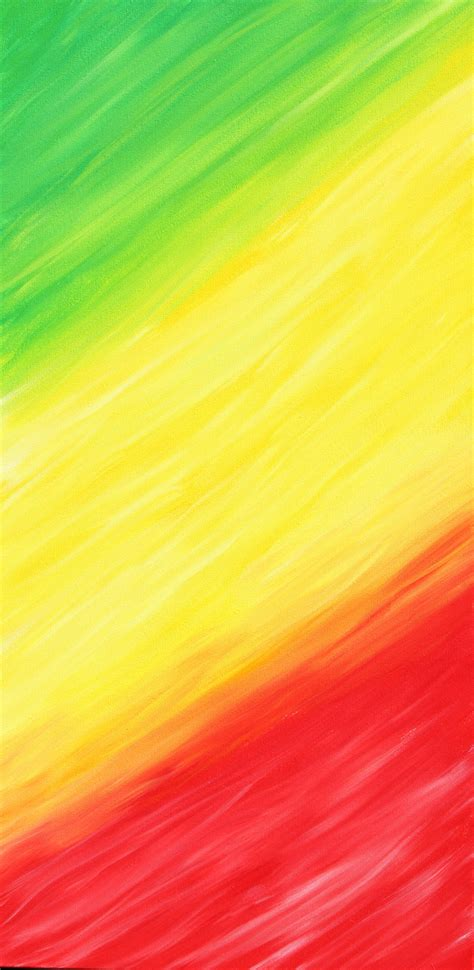 wallpaper green red yellow rasta color background wallpapersafari