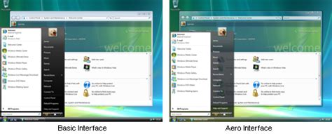 Vista Tips Link Up by Speeding Up Windows Vista Easy Ways To Accomplish This