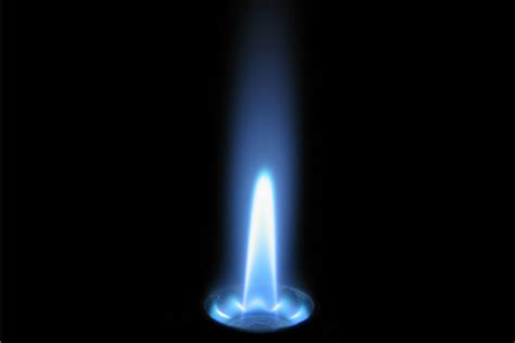The Pilot Light by What To Do If A Gas Furnace Pilot Light Won T Stay Lit