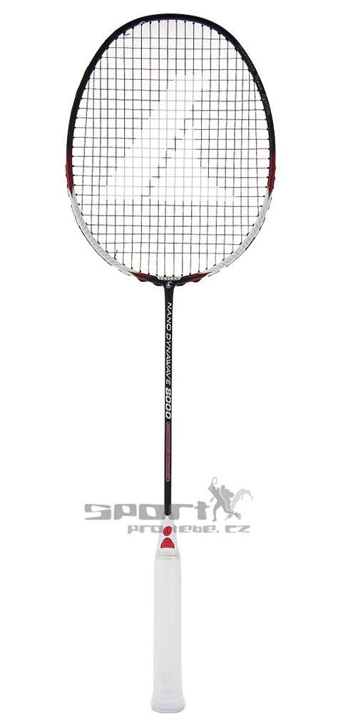Raket Lining Hc 1550 badmintonov 225 raketa prokennex nano dynawave 8000 sport pro
