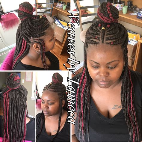 ghanians queen hairstyle ghana cornrows hairstyles 42lions com